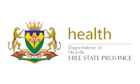 Department of Health Free State