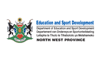 Education and Sport Development North West